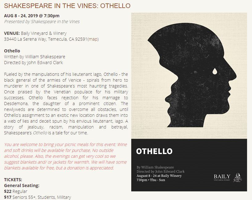 Othello full